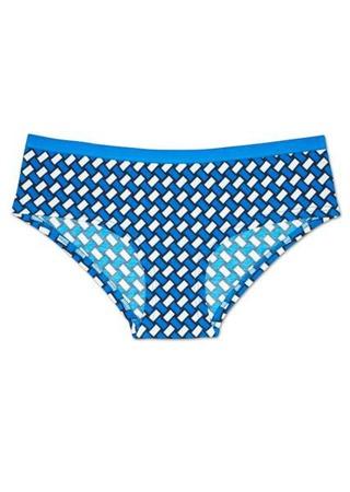 Bielizna damska Happy Socks BSK68-6000