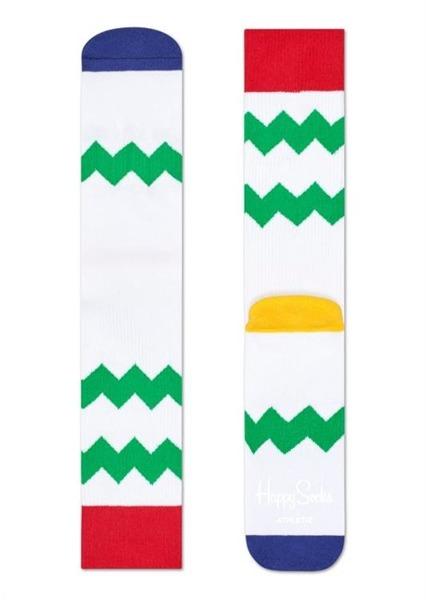 Skarpetki ATHLETIC Happy Socks ATZST27-1000