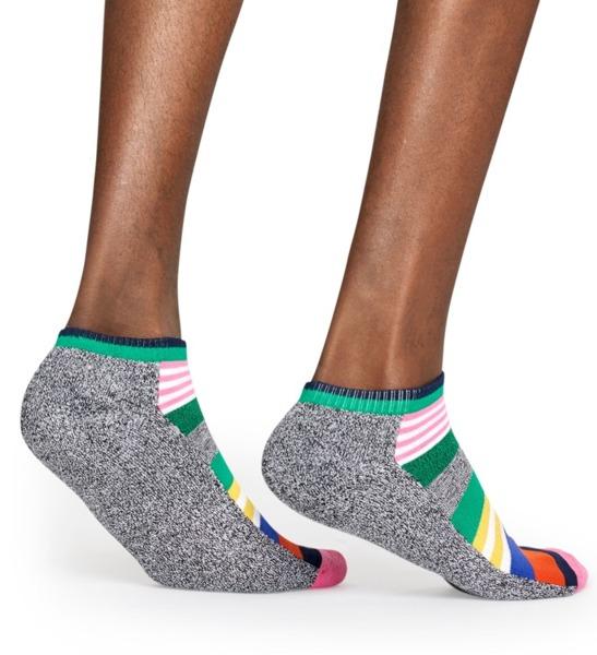 Skarpetki ATHLETIC LOW Happy Socks ATMST02-3000