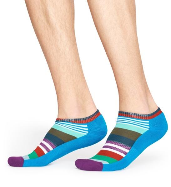 Skarpetki ATHLETIC LOW Happy Socks ATMST05-7000