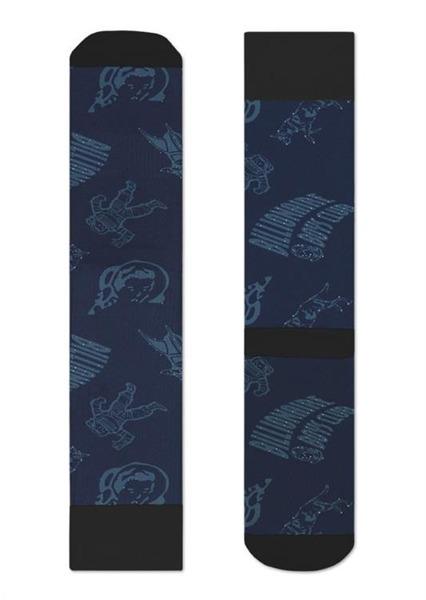 Skarpetki Athletic BBC x Happy Socks  ATBBC27-6001