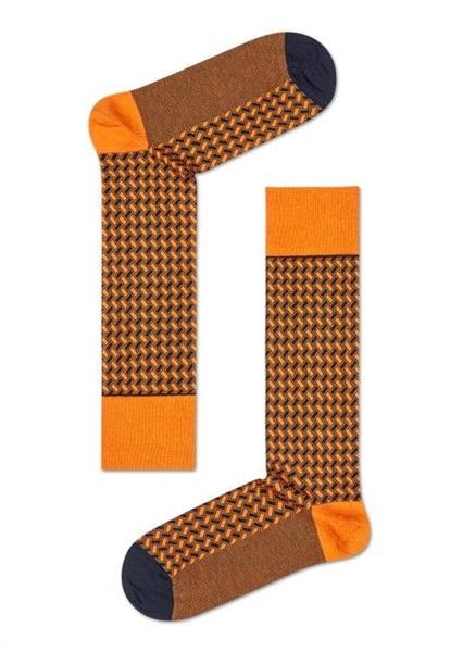 Skarpetki DRESSED Happy Socks BAW34-2000