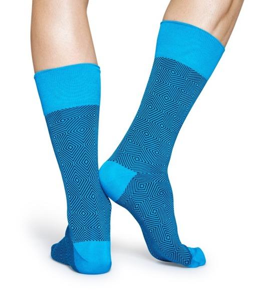 Skarpetki DRESSED Happy Socks GOE34-6000