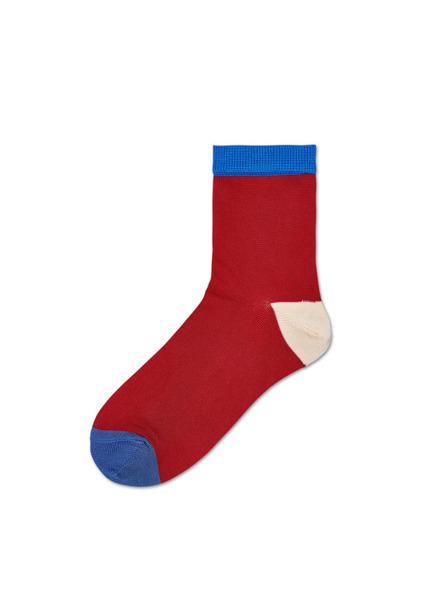 Skarpetki HYSTERIA Grace Ankle Sock (SISGRA12-2000)
