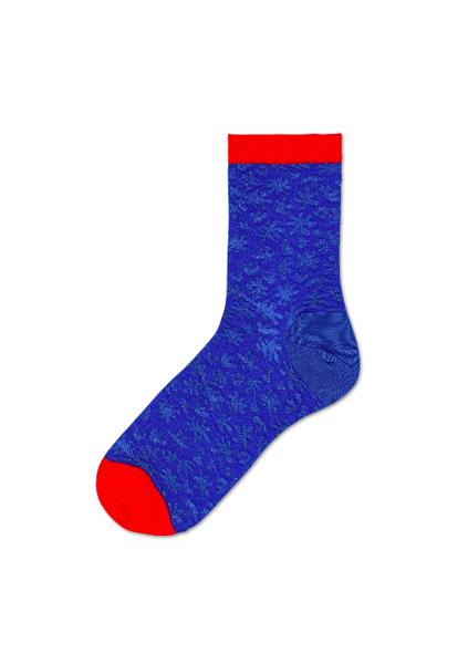 Skarpetki HYSTERIA Lotta Ankle Sock (SISLOT12-6000)