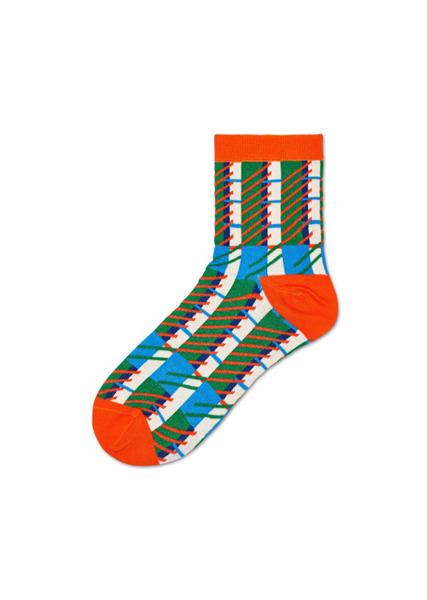 Skarpetki HYSTERIA Magda Ankle Sock (SISMAG12-7000)