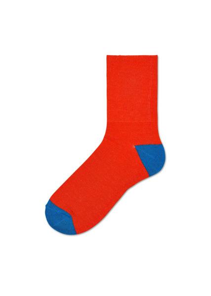 Skarpetki HYSTERIA Marina Ankle Sock (SISMAR12-2000)