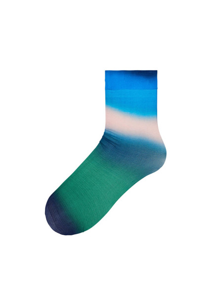 Skarpetki HYSTERIA Mia Print Ankle Sock (SISMIA53-6001)