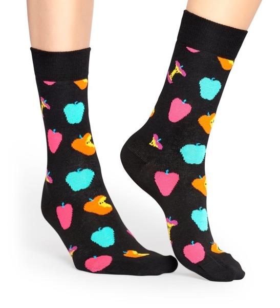 Skarpetki Happy Socks APP01-9000