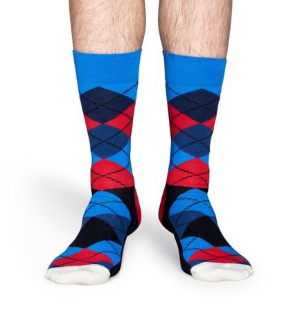 Skarpetki Happy Socks AR01-067