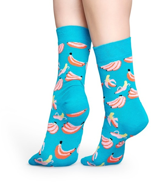 Skarpetki Happy Socks BAN01-6000