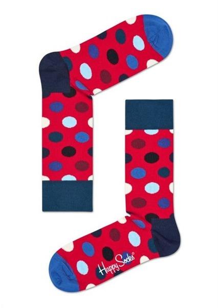Skarpetki Happy Socks BDO01-4000