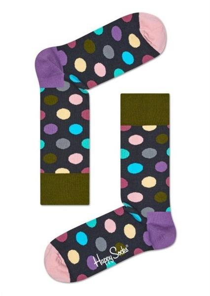 Skarpetki Happy Socks BDO01-9004