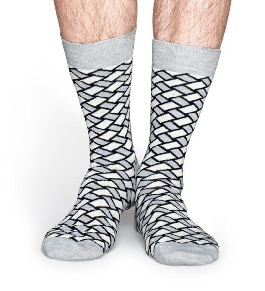 Skarpetki Happy Socks BSK01-9000