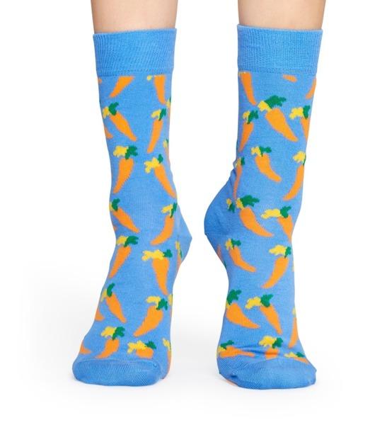 Skarpetki Happy Socks CAR01-6000
