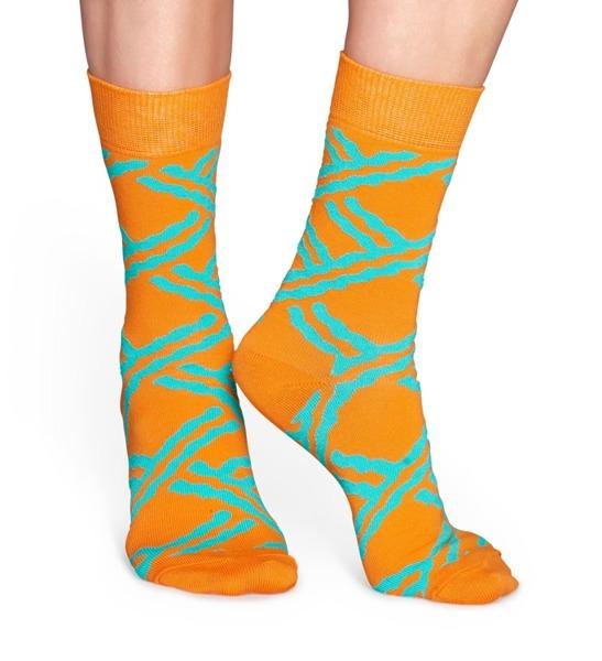 Skarpetki Happy Socks CHA01-2000