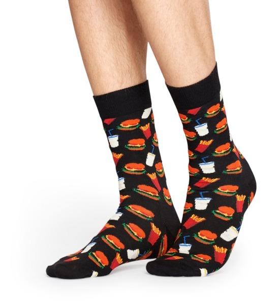 Skarpetki Happy Socks HAM01-9000