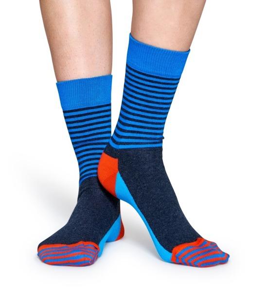 Skarpetki Happy Socks HAS01-6002