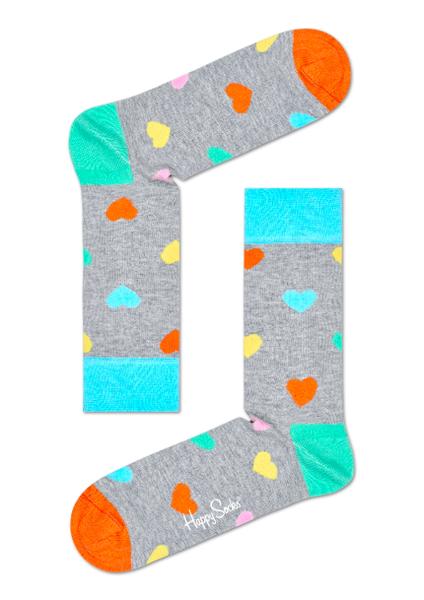 Skarpetki Happy Socks HEA01-9005