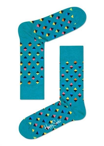 Skarpetki Happy Socks MDI01-6001