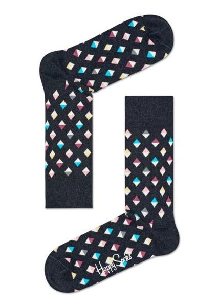 Skarpetki Happy Socks MDI01-9000