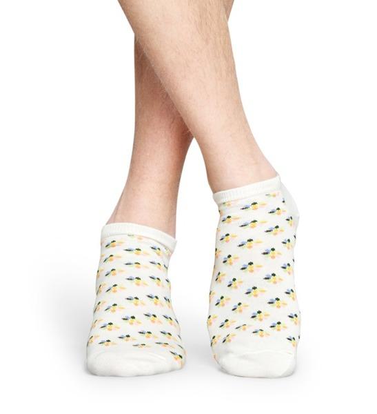 Skarpetki Happy Socks MFL05-1000