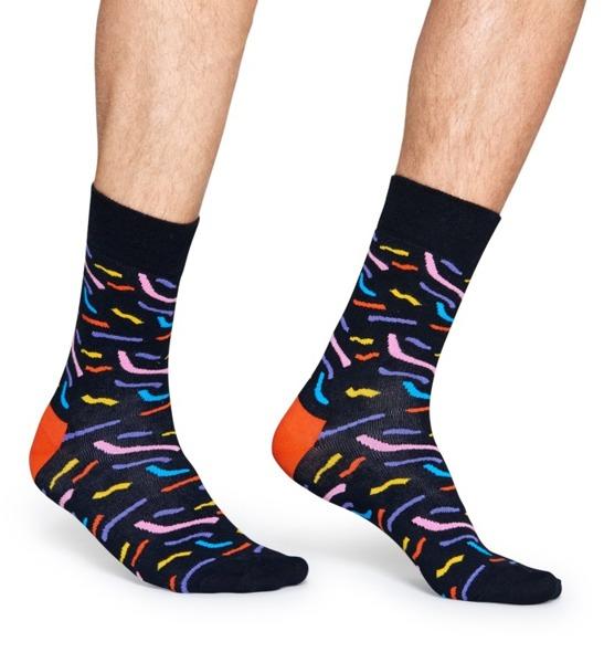 Skarpetki Happy Socks PAP01-9000