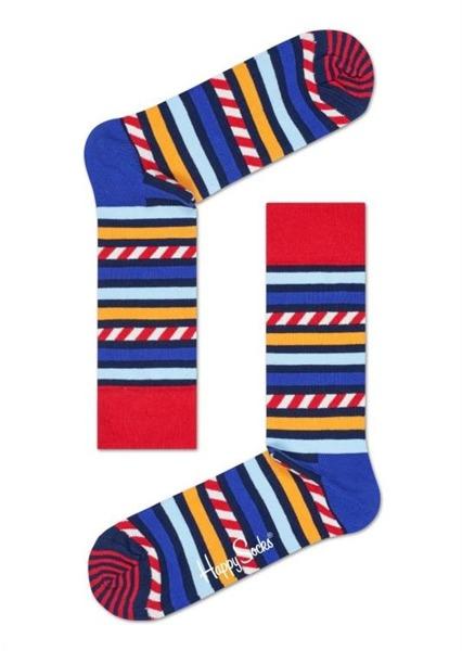 Skarpetki Happy Socks SAS01-6001