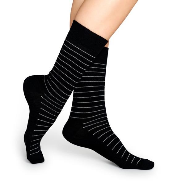 Skarpetki Happy Socks SB01-999