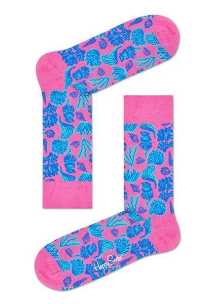 Skarpetki Happy Socks UTW01-3000