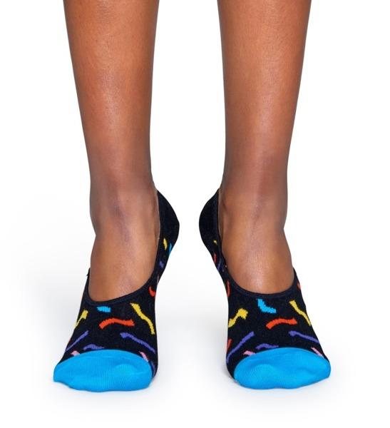 Skarpetki LINER Happy Socks PAP06-9000
