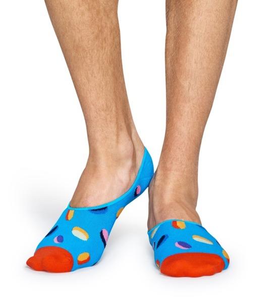 Skarpetki LINER Happy Socks PIL06-6001