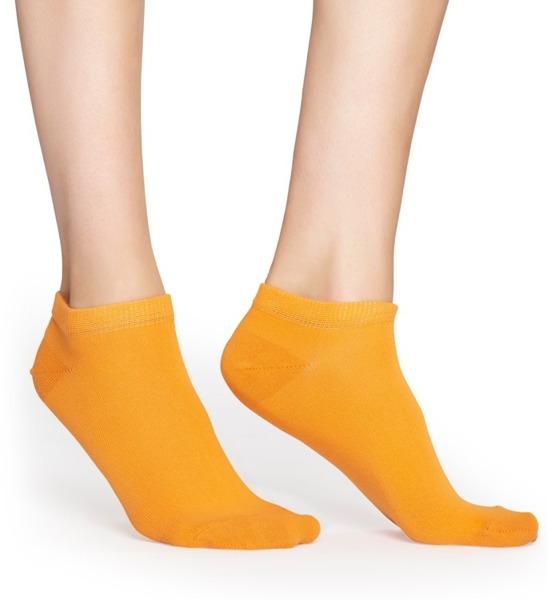 Skarpetki LOW (2-pak)  Happy Socks HOT02-9000