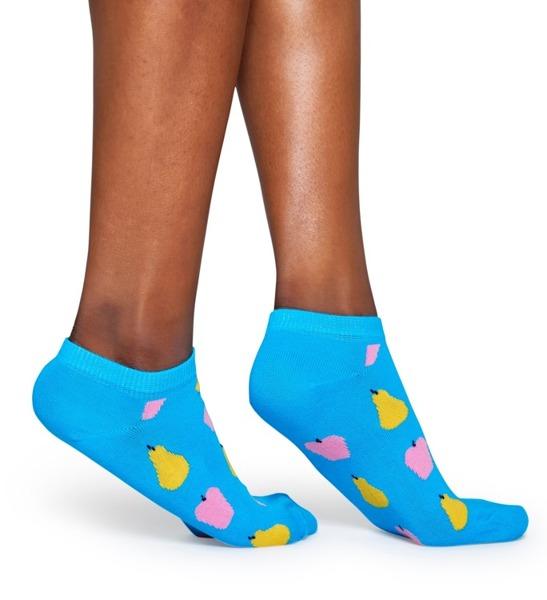 Skarpetki LOW Happy Socks FRU05-6001