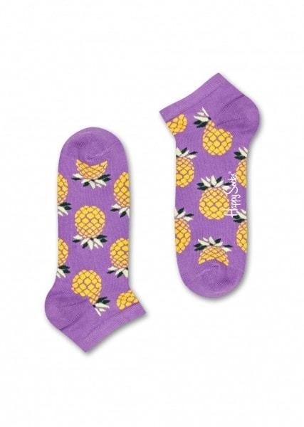 Skarpetki LOW Happy Socks SPIN05-5000