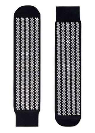 Skarpetki SPECIAL SPECIAL Happy Socks DOS35-9000