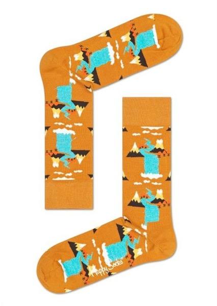 Skarpetki SPECIAL SPECIAL Happy Socks MOU36-2000