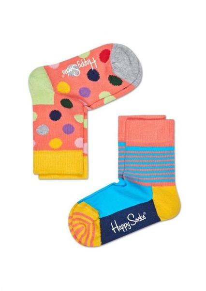 Skarpetki dziecięce Happy Socks KBDO02-3000